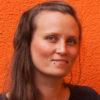 Maria Arndt