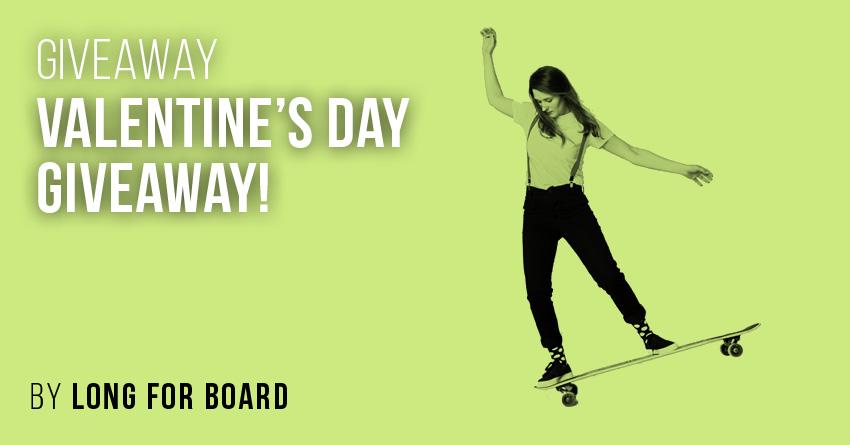 fa6bdf9321d Start – S*pin Skate – Longboard Magazine emphasizing women